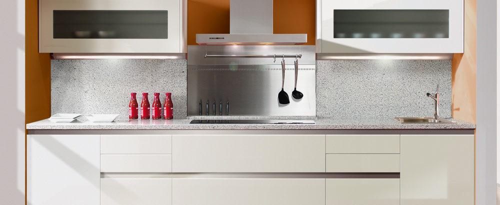 Especial cocinas - CMB Bricolage